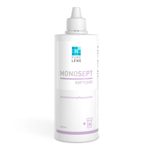 Softcare Monosept 360ml